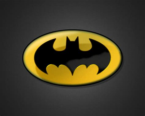 batman wallpaper mobile9 скачать batman logo 1600 x 1280 wallpapers 2739976