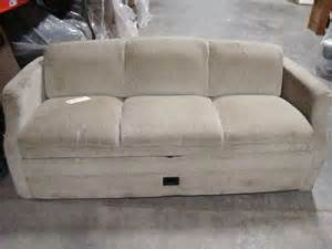 Used Sleeper Sofa For Sale Rv Furniture Used Rv Motorhome Furniture Cloth Knife Flip Sofa For Sale Knife