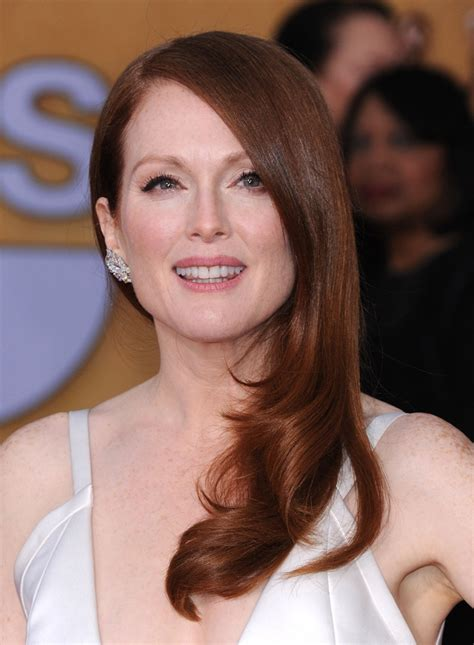 how can i get julianna moores hair color how to get julianne moores hair color julianne moore