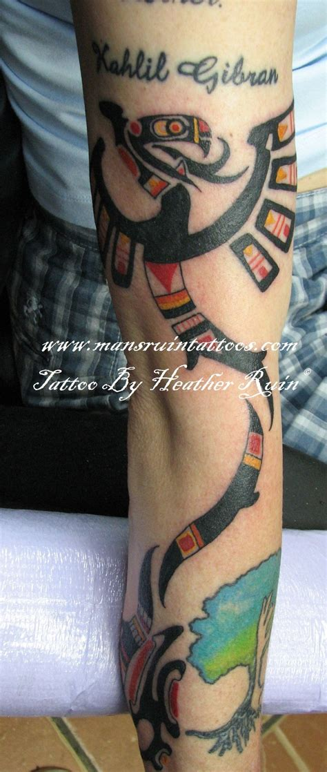 tattoo phoenix nc 1000 images about polynesian on pinterest