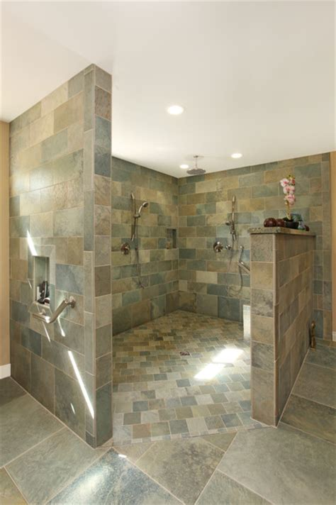 tommy bahama bathroom tropical tommy bahamas styled kitchens and bathrooms
