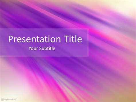 free background powerpoint templates myfreeppt com