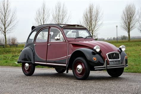 Citroen 2cv by Looking For A Citro 235 N 2cv Charleston Call Classics