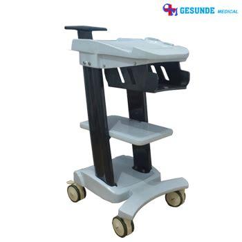 Meja Usg Trolley Usg Jual Troli Usg Toko Medis Jual Alat Kesehatan