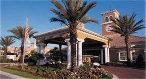 Aston Gardens Naples Fl by Cape Coral Fl Assisted Living Facilities From