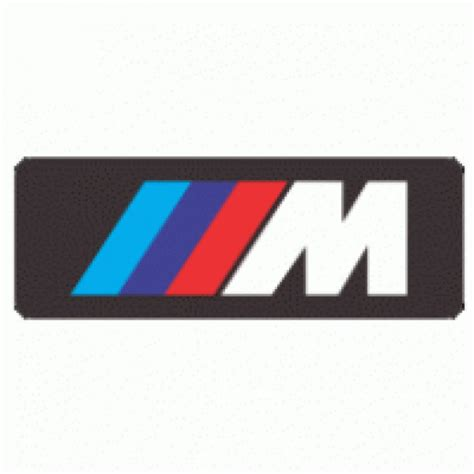 logo bmw vector bmw m series logo vector ai pdf free graphics download