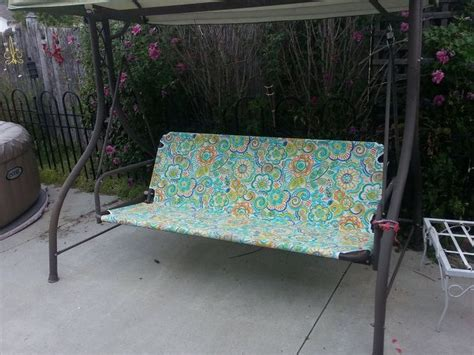 reupholster patio furniture cushions 25 best ideas about reupholster outdoor cushions on recover patio cushions patio