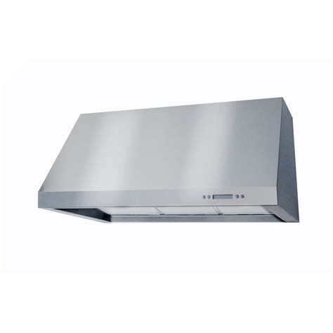 Traditional Kitchen Faucets Arietta Lazio 30 In Wall Mounted Pro Style Range Hood In