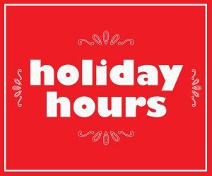 holiday hours sign template calendar template 2016 holiday hours sign new calendar template site