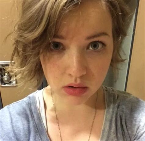 female actress born in 1994 150 best aislinn paul images on pinterest actresses