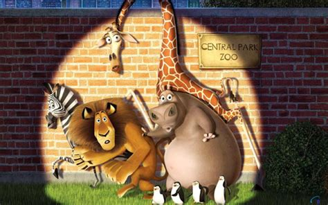 film disney zoo brandchannel what does central park zoo have against