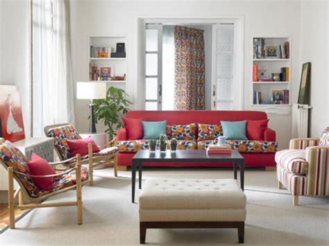 ideas de decoracion de interior
