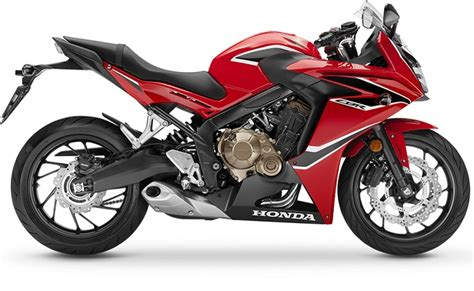 cbr bike photo and price honda cbr 650f price honda cbr 650f mileage review