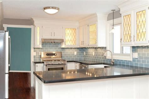 subway tile colors kitchen kitchen colors subway tile kitchen kitchen kitchen