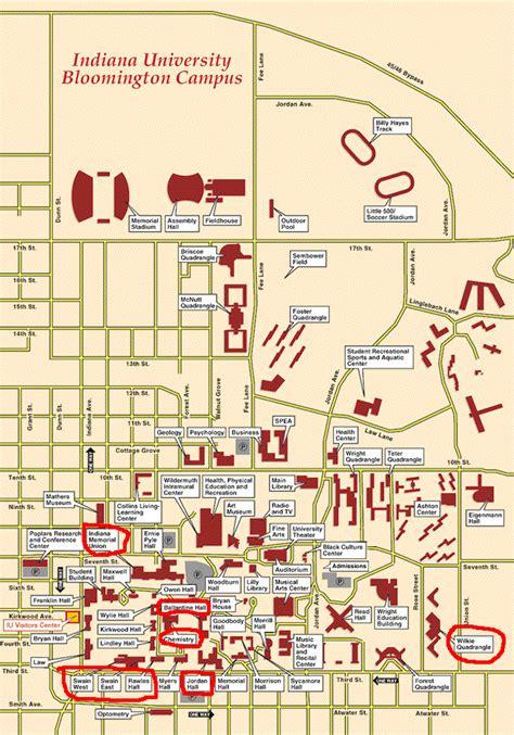 iu map iu map map3