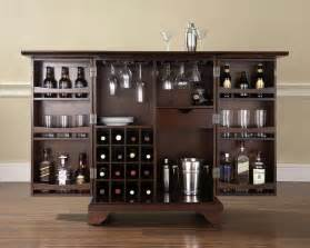 Bar Cabinet Furniture by Mini Bar Furniture Galleryhip Com The Hippest Galleries