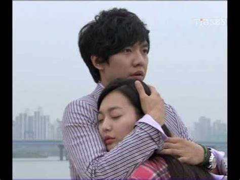 lee seung gi losing my mind lyrics my girlfriend is a gumiho ost lyrics eng sub losing my
