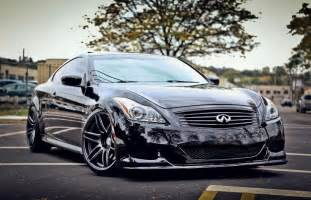 Infiniti G37 Weight 2009 Infiniti G37 Coupe Weight Loss Dbposts