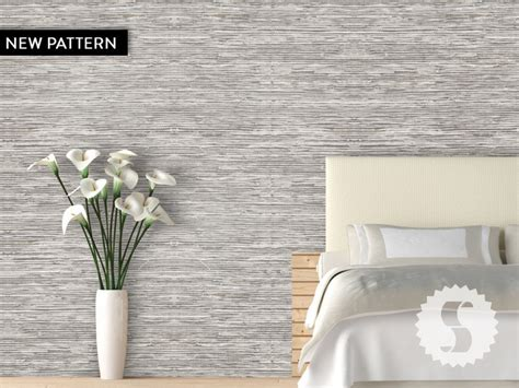 removable grasscloth wallpaper grasscloth removable temporary wallpaper taupe