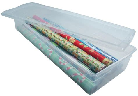 wrap n roll christmas light storage wrapping paper storage container 100 images wrapping