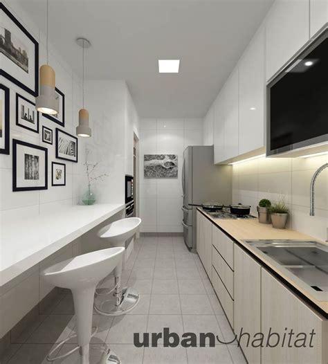bto kitchen design 1000 images about interior kitchen cabinet on