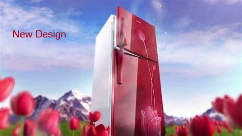 Kulkas Polytron Di Bali harga kulkas polytron semua tipe terbaru maret april 2017