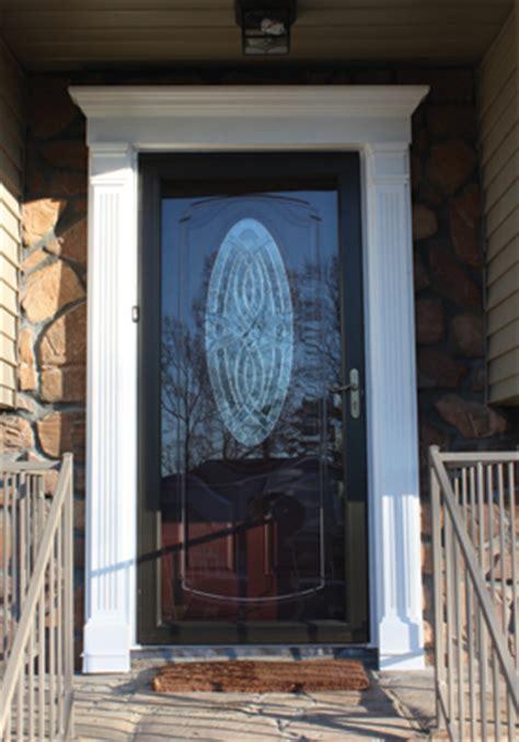 door replacement upgrade  front door extreme