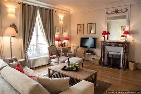 appartment rental paris book 2 bedroom paris apartment rental paris perfect