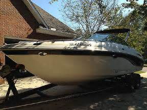 bowrider boats for sale in alabama bowrider boats for sale in auburn alabama