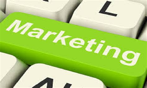 Courses On Marketing 2 by Marketing Management Qic
