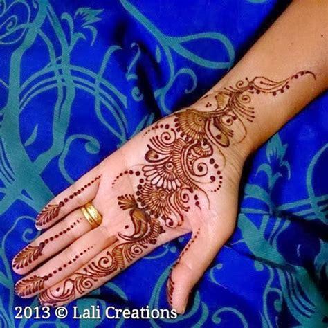 henna design creation bridegroomfashion january 2014