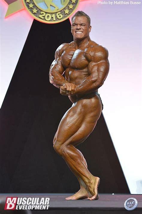 dallas mccarver bodybuilding 17 best images about dallas mccarver on pinterest