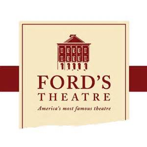 Ford Theatre Tickets Ford S Theatre Events And Concerts In Washington Ford S