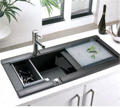 Beautiful Kitchen Sinks Beautiful Kitchen Sink Productz