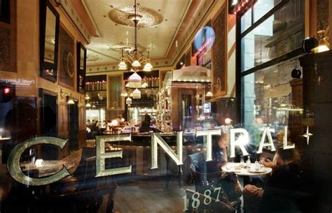 cafe design hungary budapest hungary my tips for your city breakhave you
