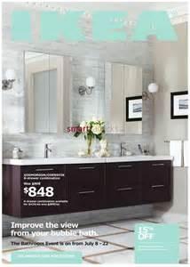 Ikea Kitchen Faucet Ikea Godmorgon Cabinet Review Nazarm Com