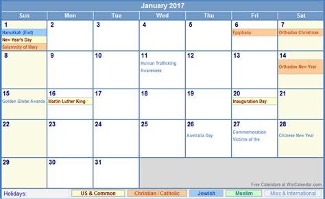 printable jewish calendar 2017 2017 jewish holidays calendar template 2016
