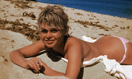 france falls out of love with topless sunbathing   world