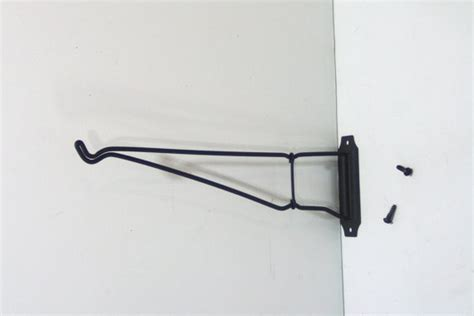 swing arm plant hanger reserved for mandy vintage swing arm plant hook wall mounted