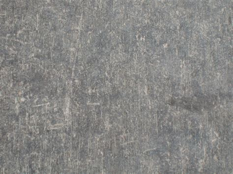 grey marble texture www imgkid the image kid has it