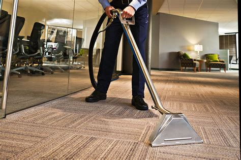 Carpet Upholstery Cleaning Service by Edmore Cleaners Cleaning At It S Best