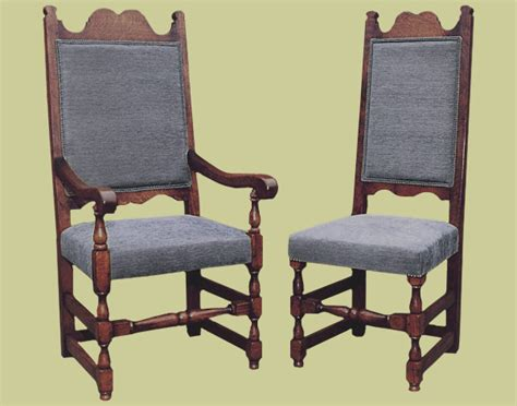 high back dining chairs upholstered upholstered high back oak dining chairs