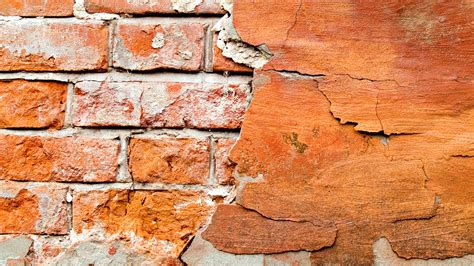 wall images hd 39 handpicked brick wallpapers for free download