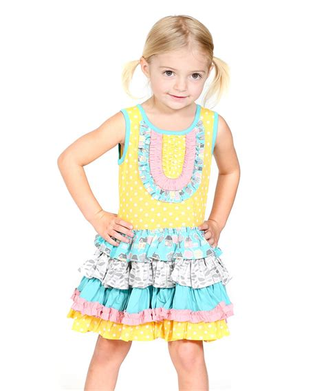 jelly the pug zulily jelly the pug yellow dress from zulily 123