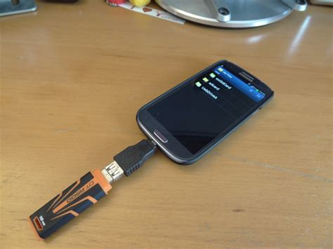 usb switcher apk factory reset protection can be bypassed in ten minutes on samsung phones