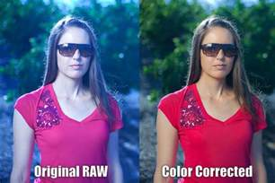color correction photoshop color correction rob miller