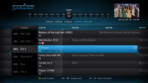 watchon apk what is youview freeview hd plus catch up tv recombu