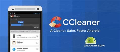 ccleaner apk pro ccleaner pro v1 25 104 apk hut apk
