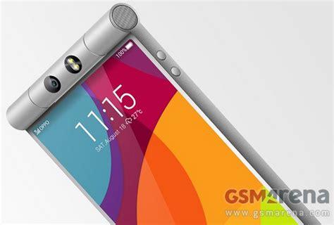 Tipe Dan Tablet Oppo harga hp smartphone oppo find 7 n1 mini yoyo tipe