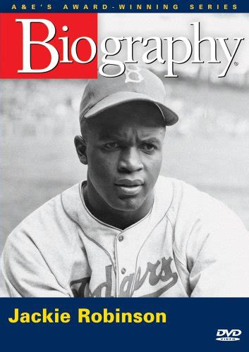 biography facts about jackie robinson paleau maurice biography